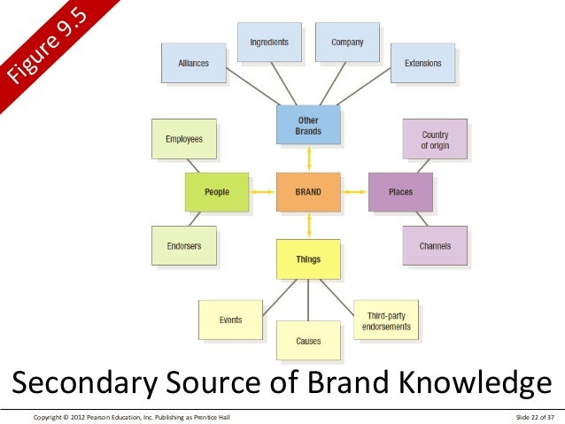 sources of brand equity for pepsi The example of brand identity prism is pepsi and the brand is sources of brand equity pepsi's home » branding articles » brand identity prism with pepsi.
