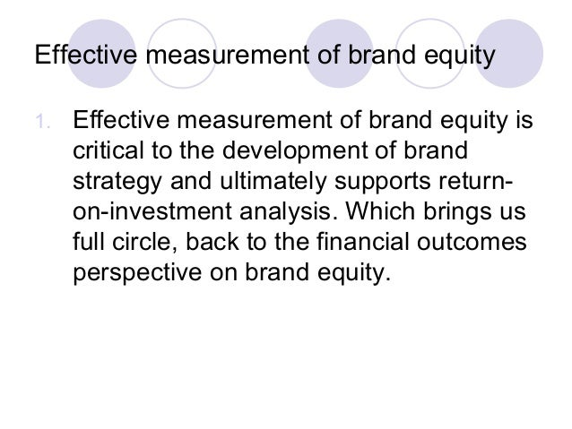 an evaluation of how brand loyalty This assignment is to evaluate the relative brand positioning, image, and effectiveness of toyota we will discuss the evaluation of brand positioning (brand images), brand loyalty, brand awareness, and all the other brand assets such as perceived quality etc.