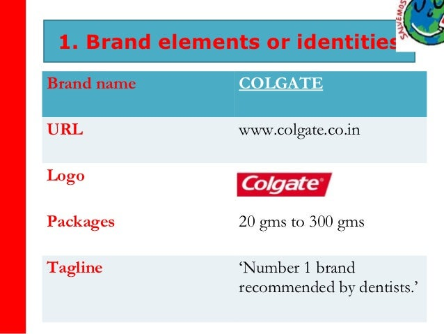 colgate max fresh globol brand roll out solution