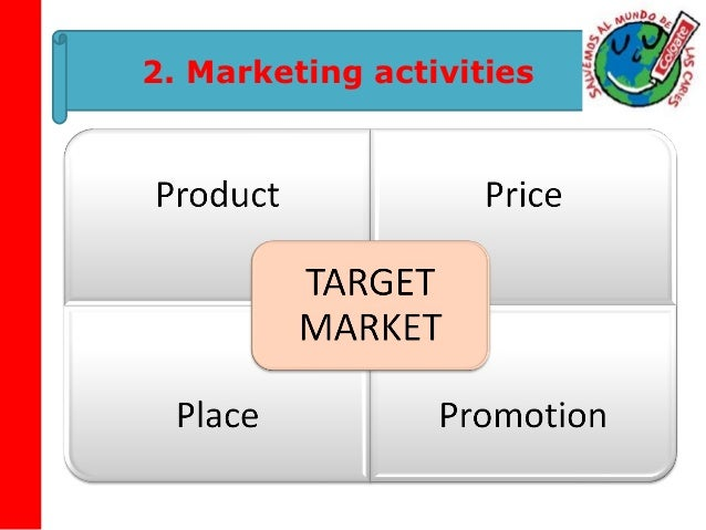 marketing activities of colgate Company information 2 core values 3 our equities and initiatives 4 colgate people, customers, shareholders and business partners colgate is marketing activities in view of market dynamics and challenges.