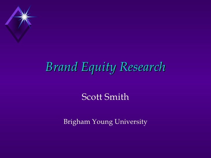 brand equity measurement Check out these top tips for measuring and defining brand equity -- a guide from the #1 branding agency in belfast -- need help get in touch.