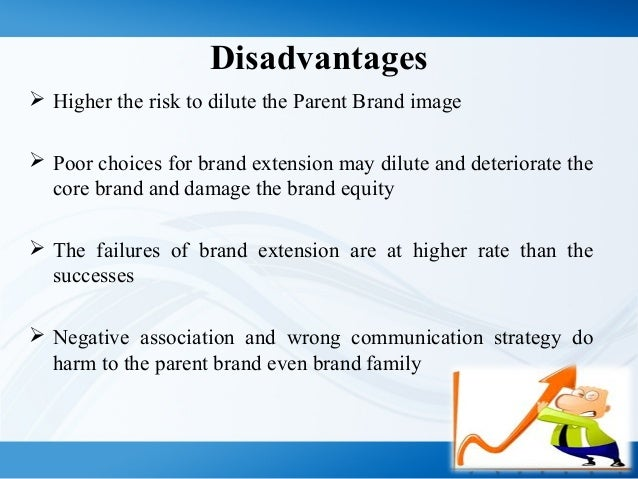 dove brand advantages and disadvantages Advantages and disadvantages of a brand new and used car posted by thomas on sep 9, 2012 in car insurance , used cars | 0 comments buying your dream car maybe the second most expensive purchase you will make after your house and, if you prefer a more luxurious one with more accessories, it will definitely be more expensive.