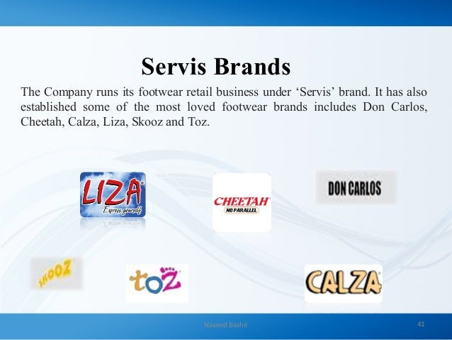 brand extention An example is (frozen) snickers ice cream bars identified in our brand extension  study the original snickers bar is a shelf stable candy the brand extension is.