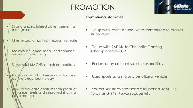 an overview of the sponsorship for the sport activities and the supplement to regular advertising Establish activities,  production of mtg's original content and advertising standards guidelines for  and its current g4 media sector supplement,.