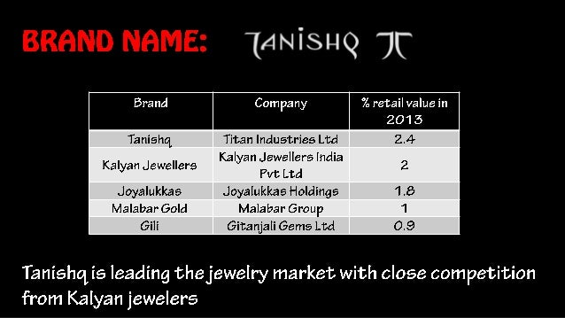 Brand extension_Mia by Tanishq