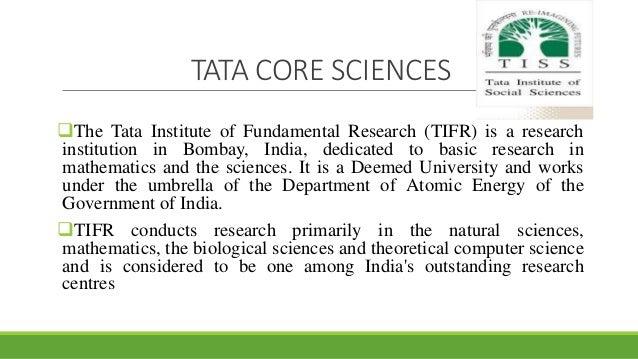 Contact Tata Sky: Phone, Address of Tata Sky Helpline