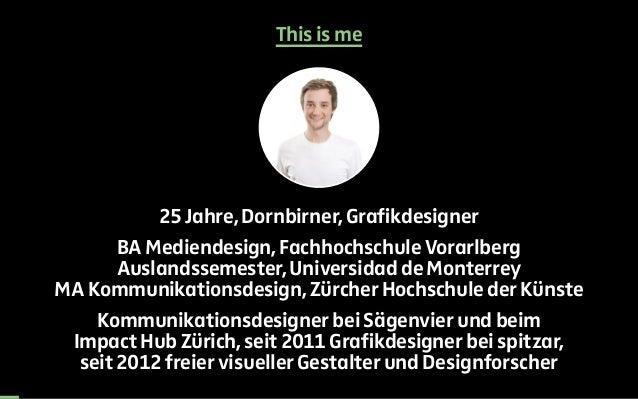 Brand Holism Lecture an der FH JOANNEUM Graz Slide 3