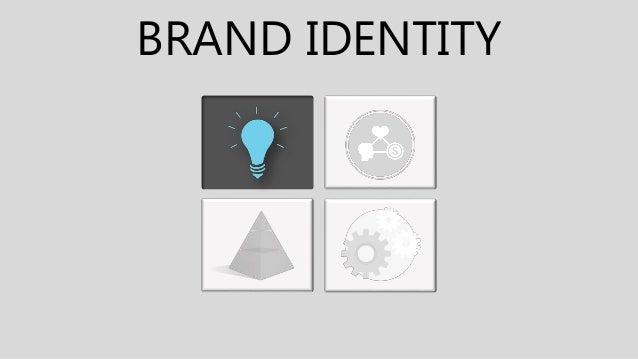 What is Brand identity (BRAND IDENTITY PRISM)  Slide 2