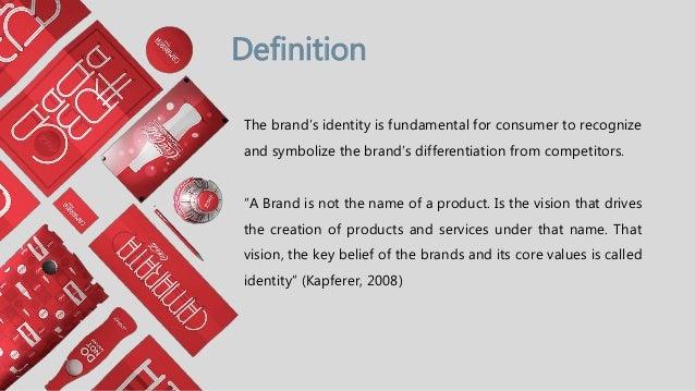What is Brand identity (BRAND IDENTITY PRISM)  Slide 3