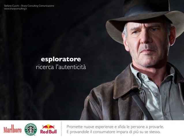 Stefano Cucchi - Sharp Consulting Comunicazionewww.sharpconsulting.it                               esploratore           ...