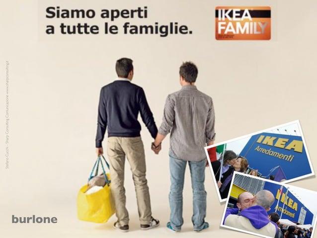 Stefano Cucchi - Sharp Consulting Comunicazione www.sharpconsulting.itburlone