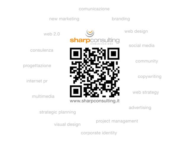 comunicazione               new marketing                                 branding                                        ...