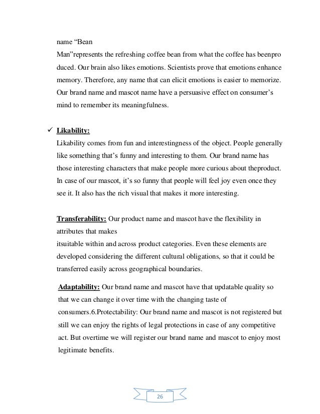 Brandinfg of cadbury final year – Gel Electrophoresis Virtual Lab Worksheet