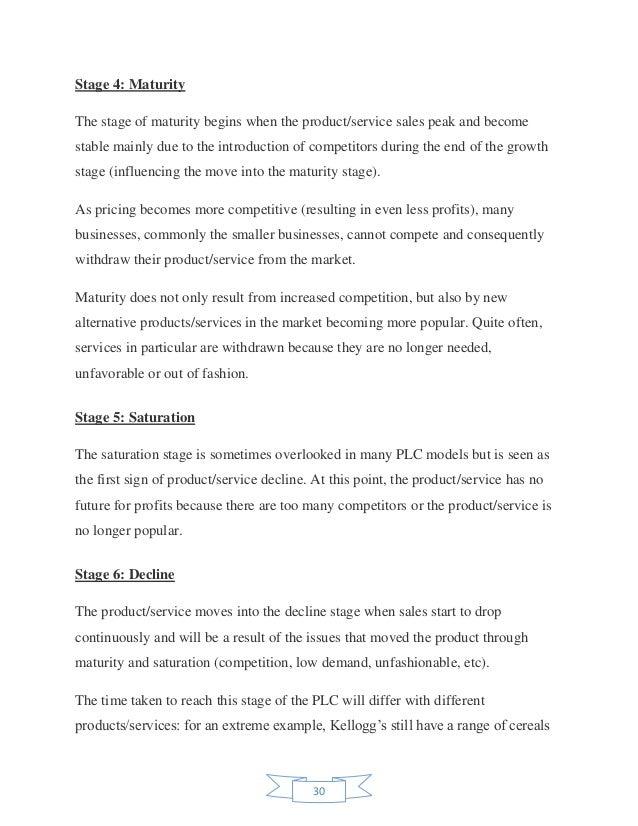 Brandinfg Of Cadbury Final Year - Loan officer assistant job description