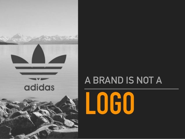 Branding   How branding can help you build a successful brand Slide 2