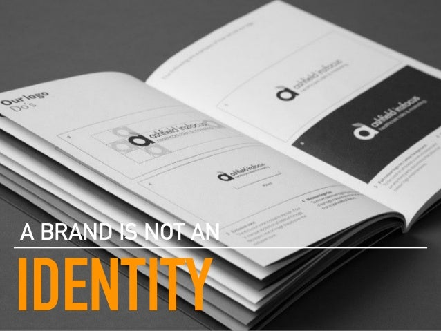 Branding   How branding can help you build a successful brand Slide 3