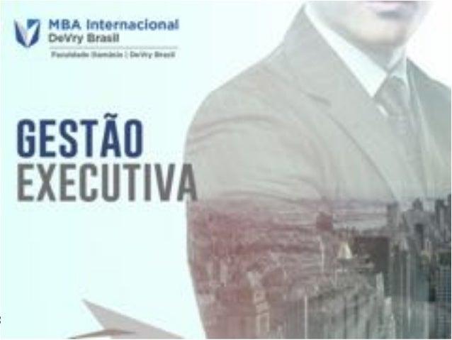 @reinaldocirilo 37 anos # Especialista em Marketing, Mestrando em Comunicação Social, Professor e estudioso do tema Mídias...