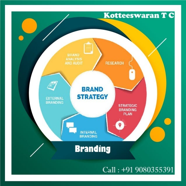 Branding   kotteeswaran t c - digital marketer (1)