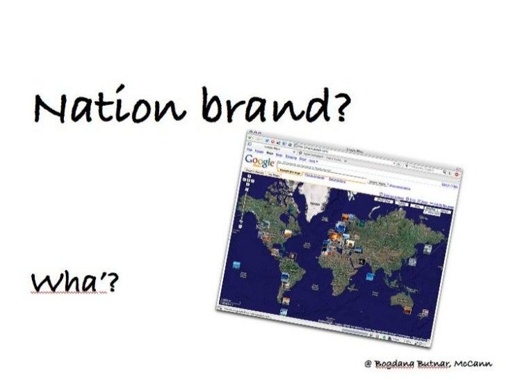 Branding Nation Pc Slide 1