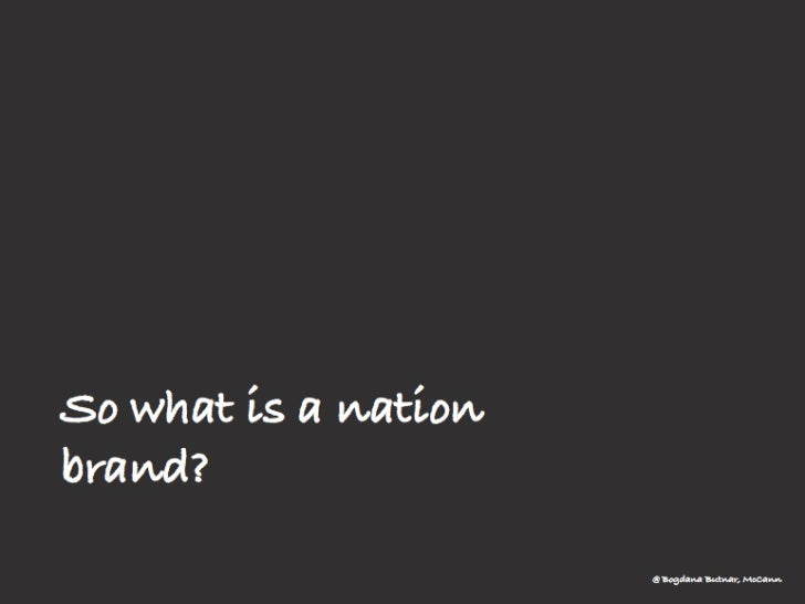 Branding Nation Pc Slide 16