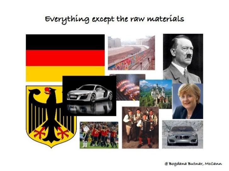 Branding Nation Pc Slide 17