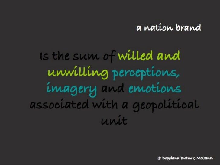 Branding Nation Pc Slide 18