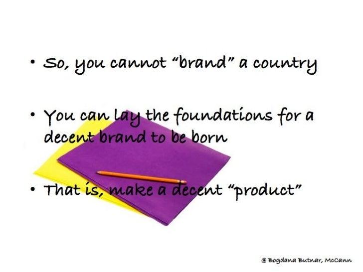 Branding Nation Pc Slide 19