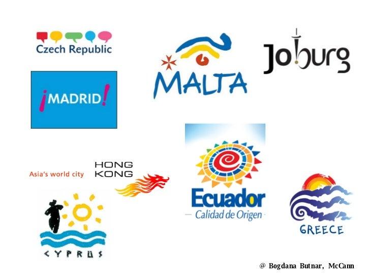 Branding Nation Pc Slide 23