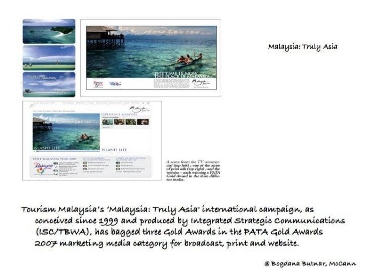 Branding Nation Pc Slide 25