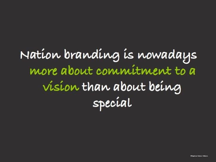 Branding Nation Pc Slide 27