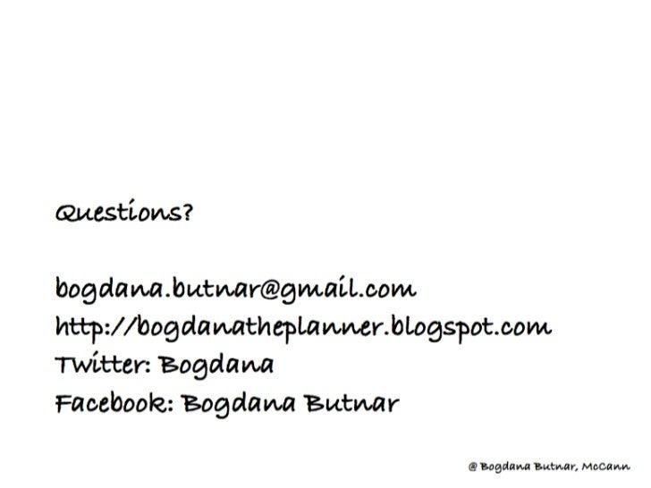 Branding Nation Pc Slide 28