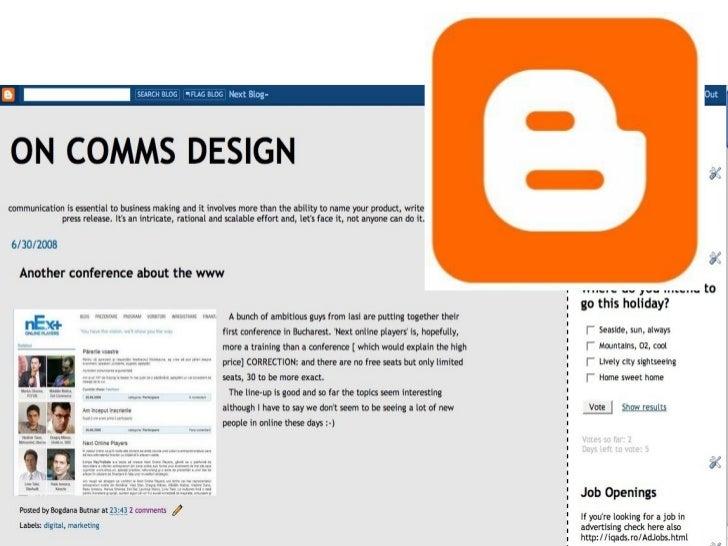 Branding Nation Pc Slide 5