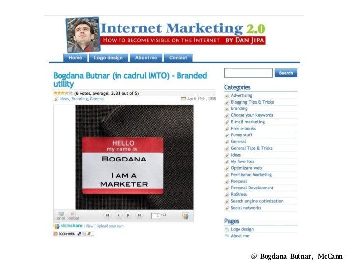 Branding Nation Pc Slide 7