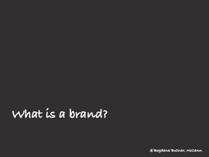 Branding Nation Pc Slide 8