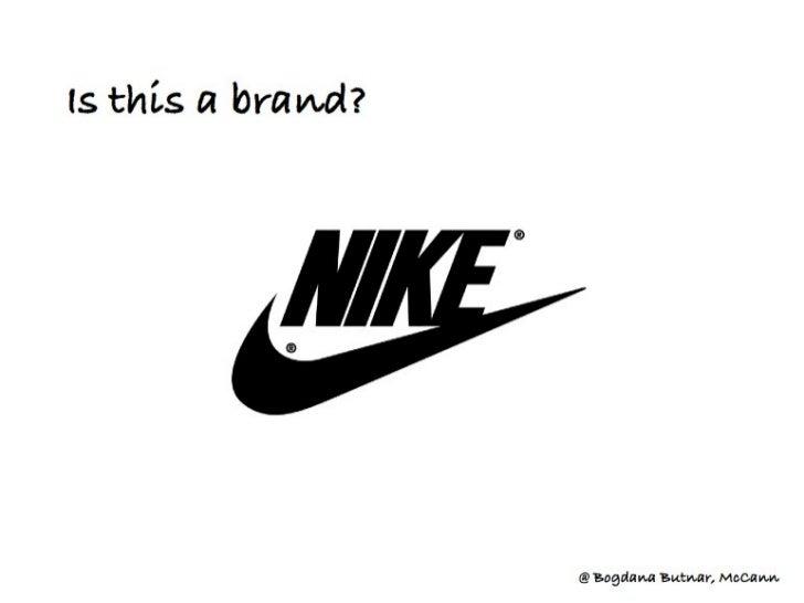 Branding Nation Pc Slide 9