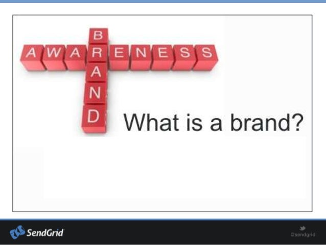 Branding Slide 3