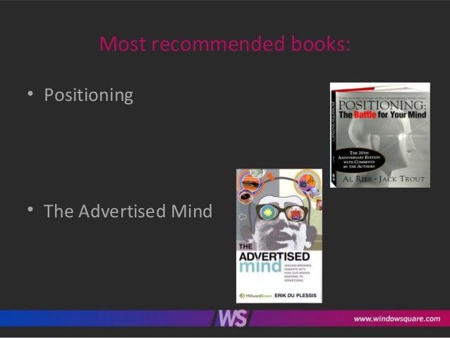 wally olins the brand handbook pdf