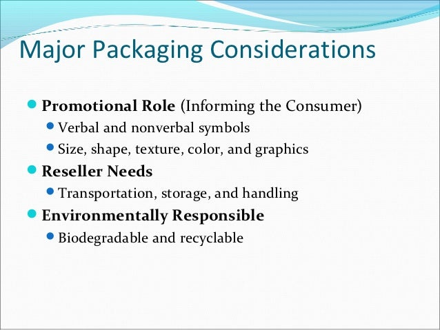 branding and packaging strategies of bodybuilding com Life extension is a global  advice from your physician or other health care professional or any information contained on or in any product label or packaging.