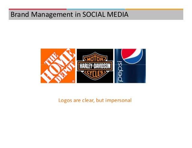 social media mtricas y anlisis