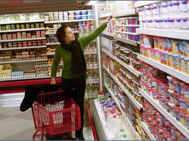 ¿PORQUÉ COMPRA? Motivos por los que se adquiere un producto, basados en los beneficios o satisfacción de necesidades o des...