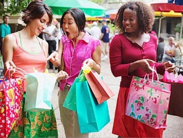 ¿CÓMO LO UTILIZA? La forma en que el consumidor utilice el producto define el envase o presentación del producto.