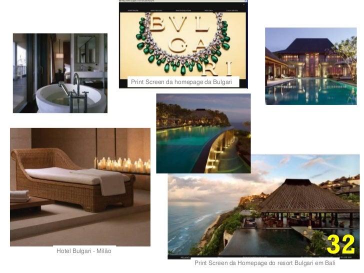 Branding experience trends   marcos hiller - twitcam Slide 32