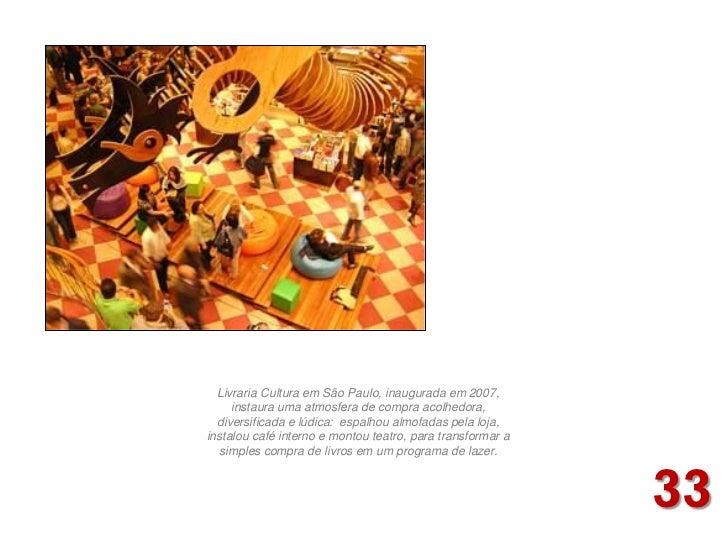 Branding experience trends   marcos hiller - twitcam Slide 33