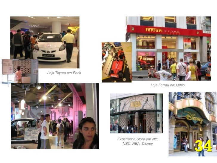 Branding experience trends   marcos hiller - twitcam Slide 34