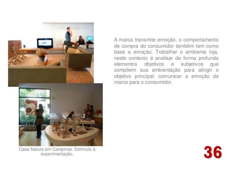 Branding experience trends   marcos hiller - twitcam Slide 36