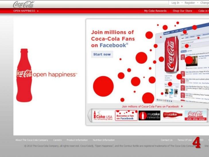 Branding experience trends   marcos hiller - twitcam Slide 4