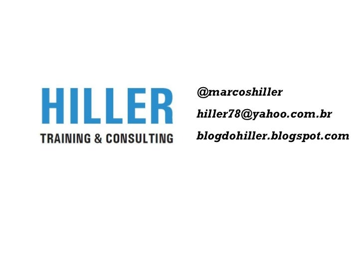@marcoshillerhiller78@yahoo.com.brblogdohiller.blogspot.com