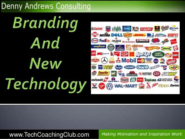 www.TechCoachingClub.com