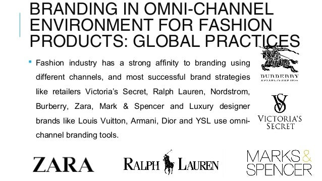 dior omni channel We specialise in elevating omni-channel e-commerce verticals our team has  worked with dior, ibm, quiksilver & many more we produce timeless artistic.