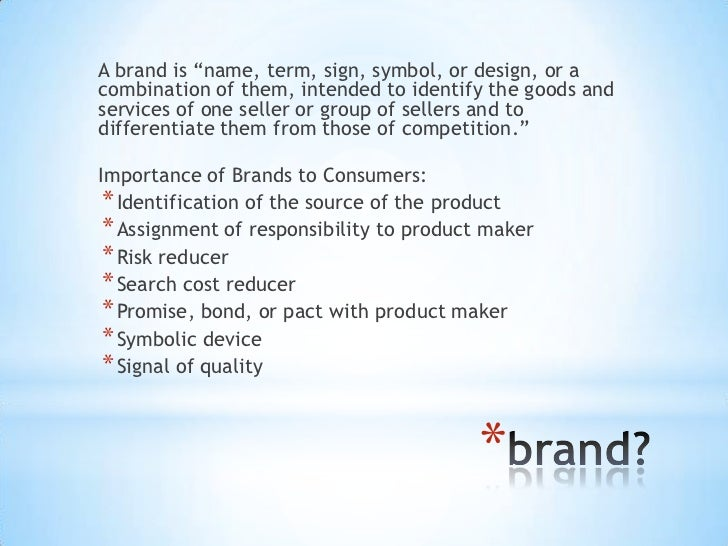 """branding in rural market The phrase """"bottom of the pyramid"""" referring to the poorest socio-economic group, was used first by us president franklin d roosevelt in one of his radio."""